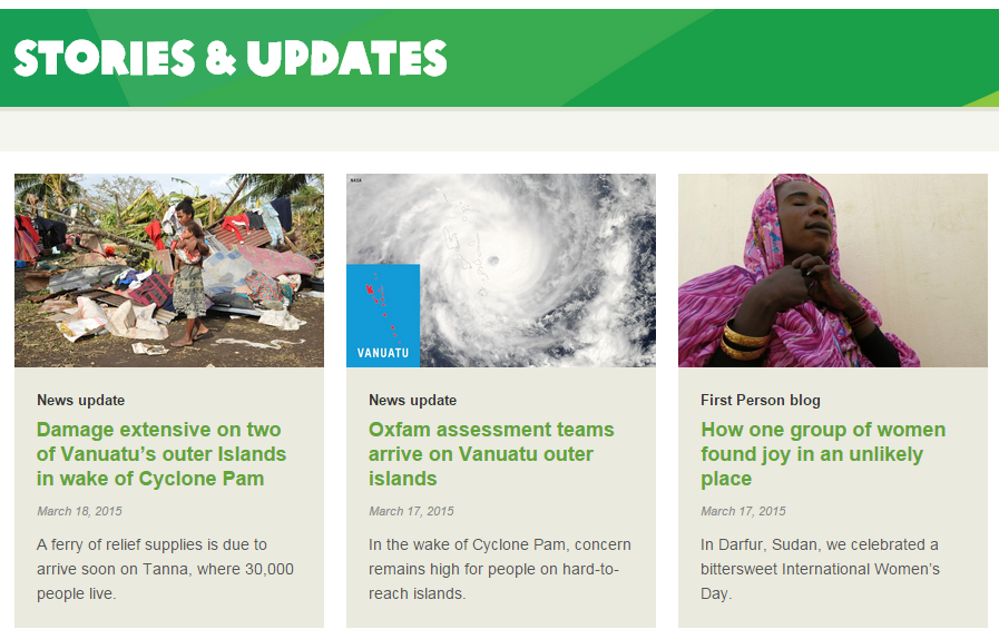 Stories_updates_Oxfam_America.png